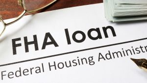 New Orleans FHA Loan
