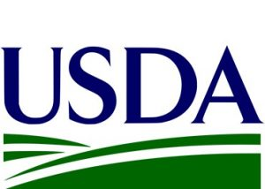 USDA Mortgage New Orleans