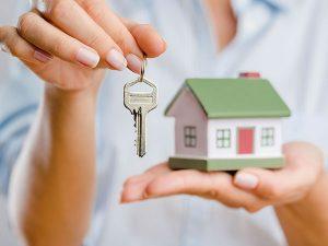 Jumbo Mortgage Down Payment