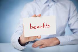 super jumbo benefits