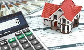 Allegheny County Jumbo Mortgage