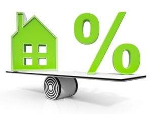 2019 Mortgage Interest Rate Predictions