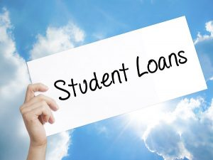 2019 Student Loan Mortgage