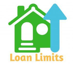 Jumbo Construction Loan Limits
