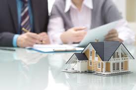 Jumbo Loan Approval
