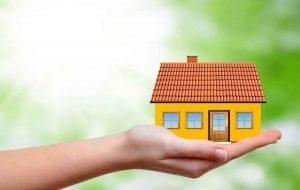 Important Requirements For Orlando Jumbo Loans
